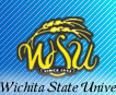 Visit the Wichita State University Website